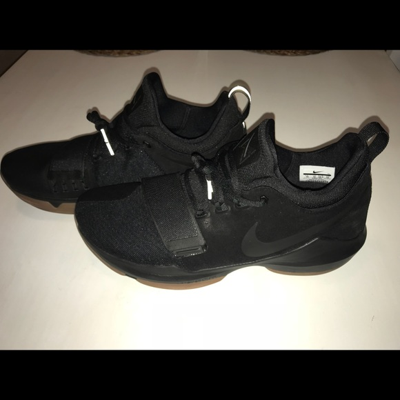 Nike Shoes | Brand New Condition Pg3s